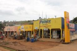 30 Bukoba to Kampala (63)
