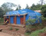 30 Bukoba to Kampala (64)