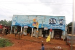 30 Bukoba to Kampala (65)