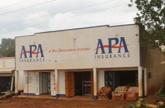 30 Bukoba to Kampala (66)