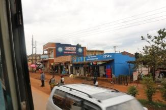 30 Bukoba to Kampala (67)