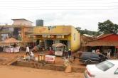 30 Bukoba to Kampala (68)