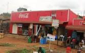30 Bukoba to Kampala (69)