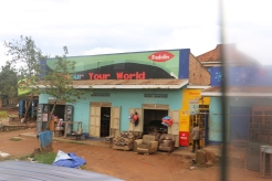30 Bukoba to Kampala (70)