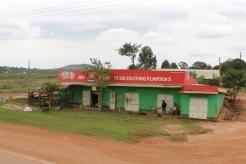 30 Bukoba to Kampala (72)