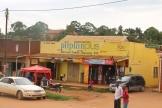 30 Bukoba to Kampala (73)