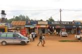 30 Bukoba to Kampala (74)