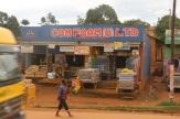 30 Bukoba to Kampala (75)