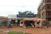 30 Bukoba to Kampala (77)