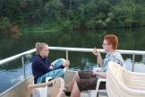 31d Nile Cruise (130)