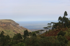 07a Mbale to Sipi (29)