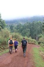 07b Sipi Falls (105)