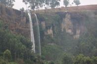 07b Sipi Falls (118)