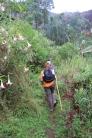 07b Sipi Falls (144)