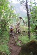 07b Sipi Falls (145)