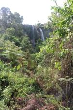 07b Sipi Falls (16)
