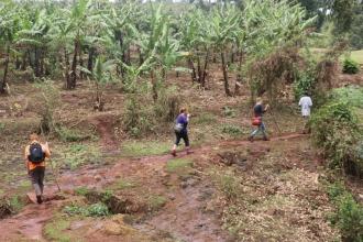 07b Sipi Falls (181)