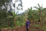 07b Sipi Falls (185)