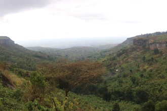 07b Sipi Falls (192)
