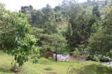 07b Sipi Falls (2)