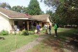 07b Sipi Falls (3)