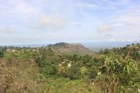 07b Sipi Falls (39)