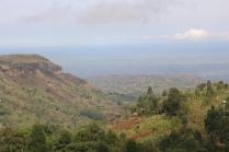 07b Sipi Falls (43)
