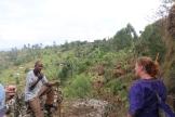 07b Sipi Falls (45)