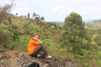 07b Sipi Falls (46)