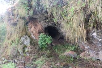 07b Sipi Falls (48)