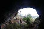 07b Sipi Falls (54)
