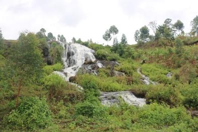 07b Sipi Falls (57)