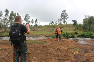 07b Sipi Falls (65)