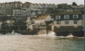 St Ives - Dec'99