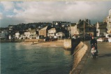 St Ives - Dec '99