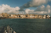 St Ives Dec '99