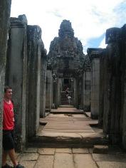 Angkor (71)