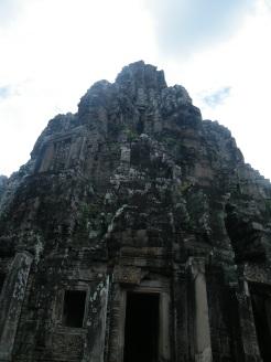 Angkor (80)