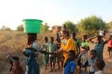 Chilimba Village