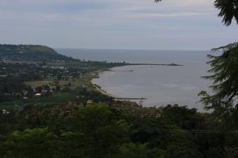 29 Mwanza to Bukoba (65)
