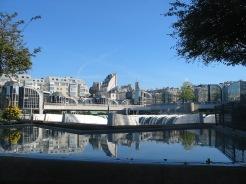 Paris 001
