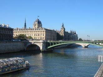 Paris 021