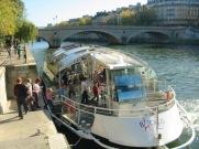 Paris 049