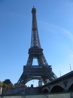 Paris 059