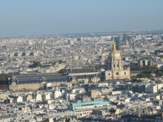 Paris 077