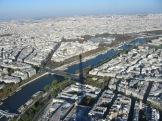 Paris 088