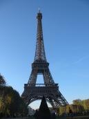 Paris 102