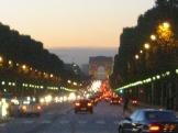 Paris 128