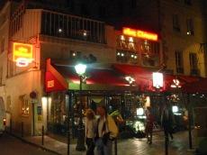 Paris 139