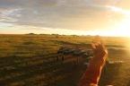 18-20 serengeti (273)